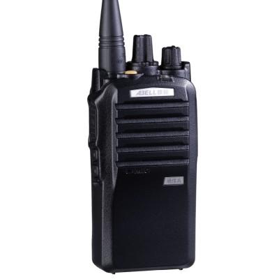 供应欧标通信兵A-511 专业对讲机