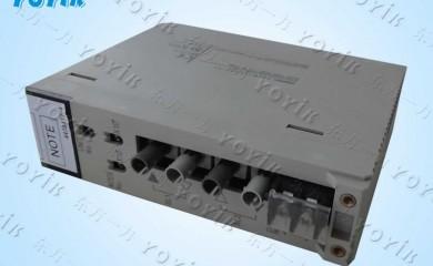 传感器TD-1000醉美中秋醉享生活恃嗋