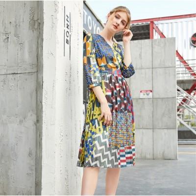 韩版女装开店怎么找品牌?品牌优势如何体现?