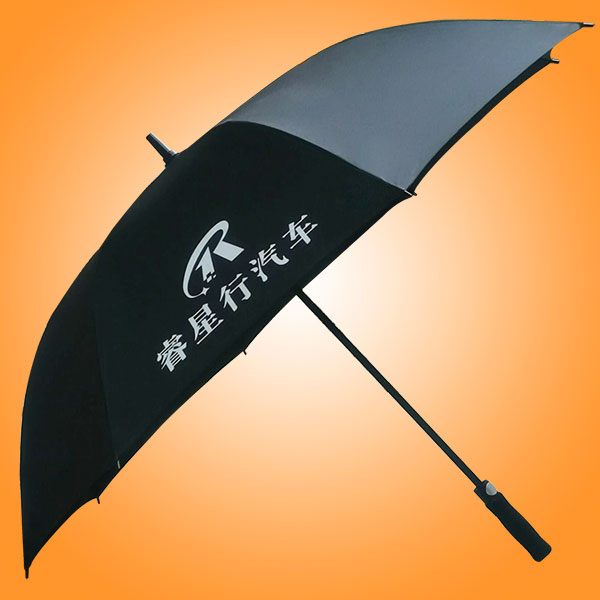 高尔夫雨伞 广告高尔夫雨伞 户外高尔夫雨伞定