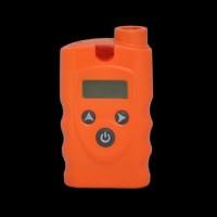 RBBJ-T便携式甲醇泄漏检测仪