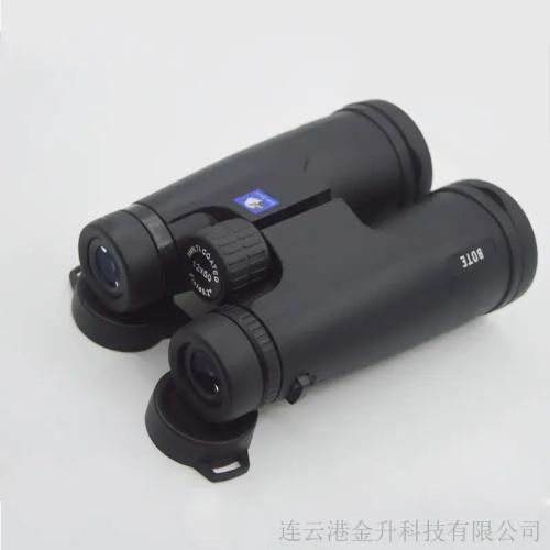 原装博特高倍高清双筒望远镜B1250H