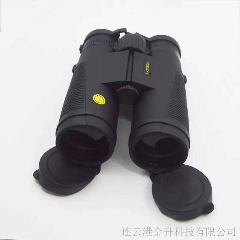 厂家直销普瑞克双筒望远镜PW1042