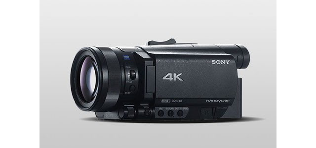 本安型摄像机 防爆摄像机的使用注意事项