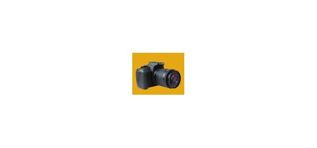 煤矿防爆相机型号及价格