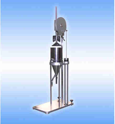 供应J-DJY100型纸浆打浆度测定仪