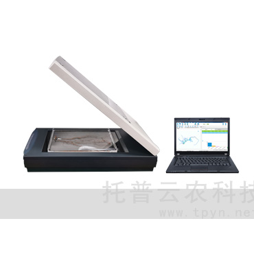 根系分析仪,根系参事分析,仪器功能参数