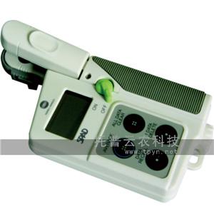 便携式叶绿素仪,技术参数,叶绿素含量