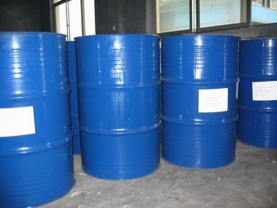 乙二醇叔丁基醚(ETB)