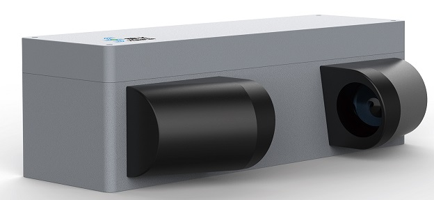 能见度感知单元XF-VIFS110M供应