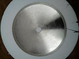玻璃钢切割片批量供应现货,,,,,,,