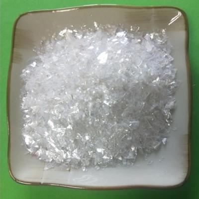 化工原料用云母陶瓷原料用云母