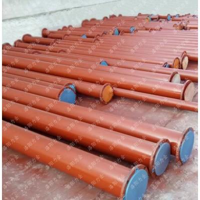 供应钢衬塑管道、管件