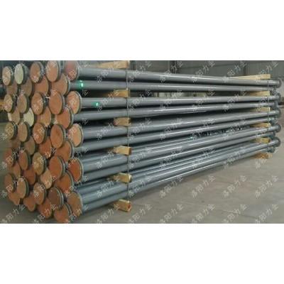 供应钢衬PO管道、管件