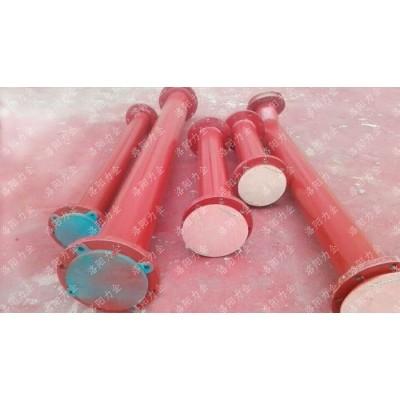 供应钢衬PE管道、管件