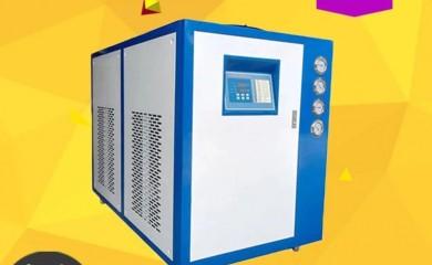 变压器冷油机630千伏安 汇富油冷机厂家直供