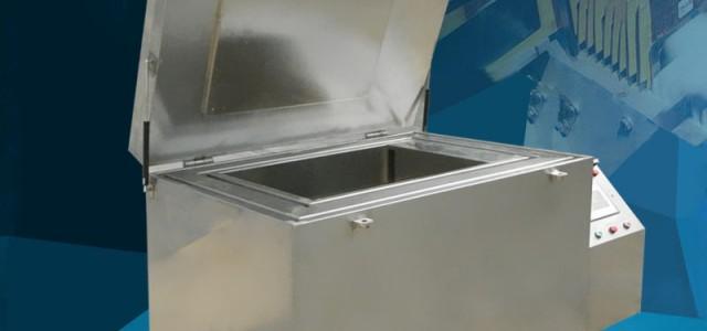 汽车轮毂组件冷冻冷装配 轴承轴套工业冰箱