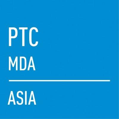 2021上海液压传动齿轮传动展PTC