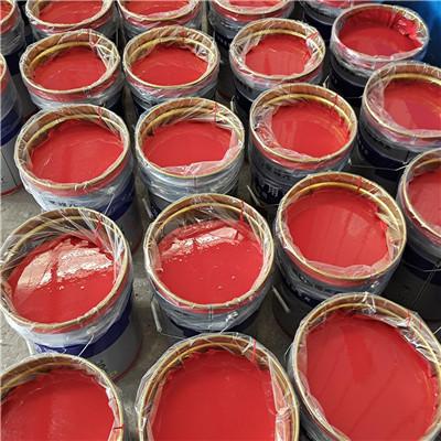 生产彩钢瓦翻新专用漆北方厂家旧彩钢房防锈修缮防锈防腐