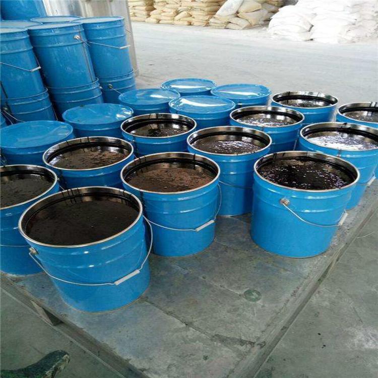 环氧煤沥青漆重防腐环氧涂料埋地管道储罐底面防腐浸水钢结构防腐