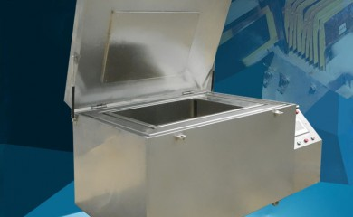 热处理用超深冷箱 山东汇富液氮深冷设备