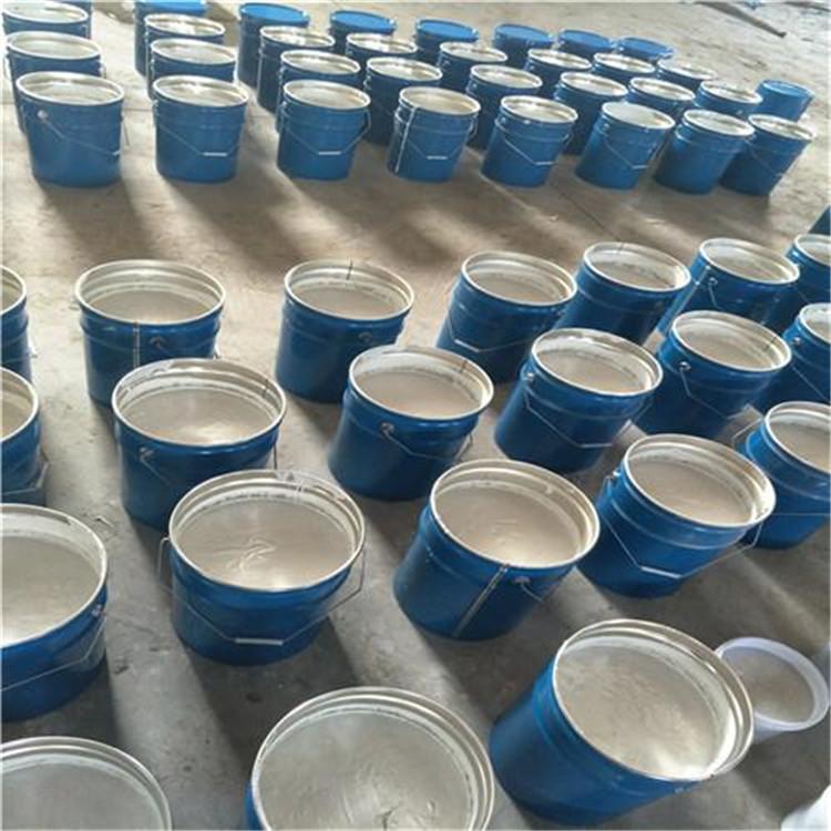 环氧陶瓷涂料耐磨厚浆性管道内衬防腐涂料污水厂设备防腐