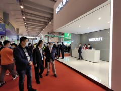 2021年第18届中国东盟博览会遮阳门窗及全屋定制展