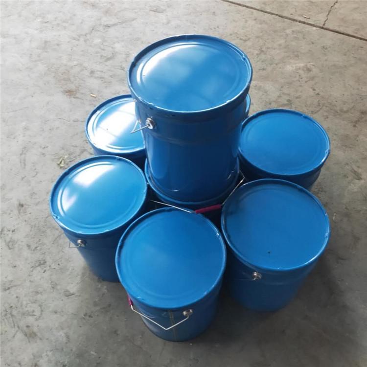 污水池玻璃钢防腐三布五油施工步骤玻璃钢防水