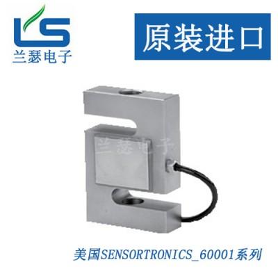 60001A100-1177美国STS传感器