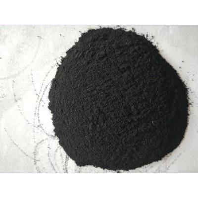 水产养殖农用腐植酸钠