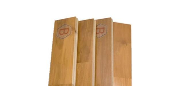 风雨操场篮球馆木地板生产厂家专业建体育馆