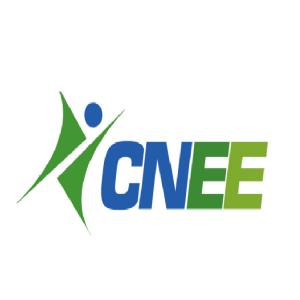 2021中国国际教育装备展览会