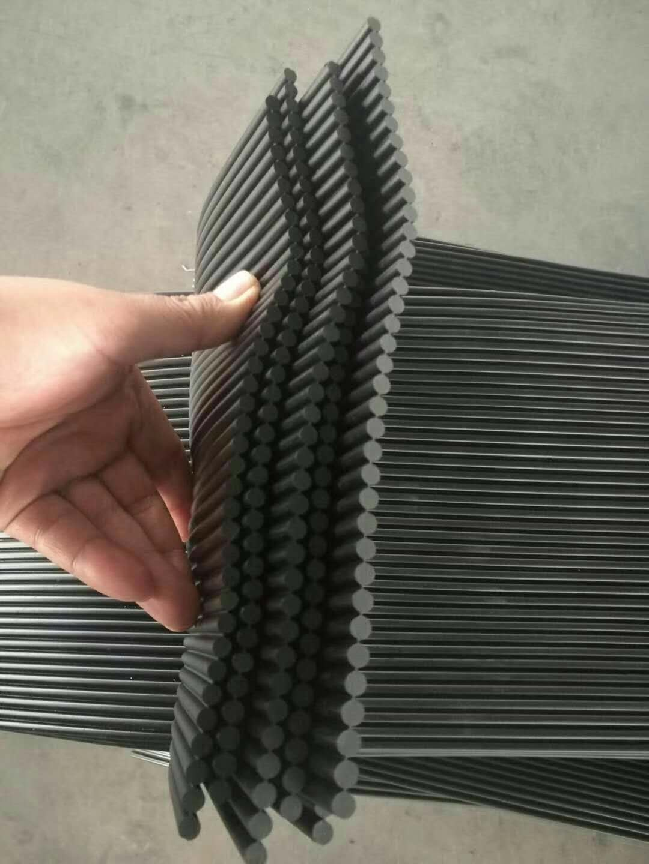 250*6mm挡尘帘,导料槽挡尘帘,防尘帘,