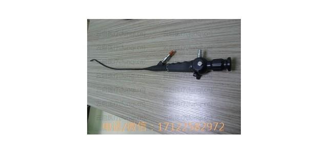 WOLF 7305.001胆道镜 插入管老化开裂漏水