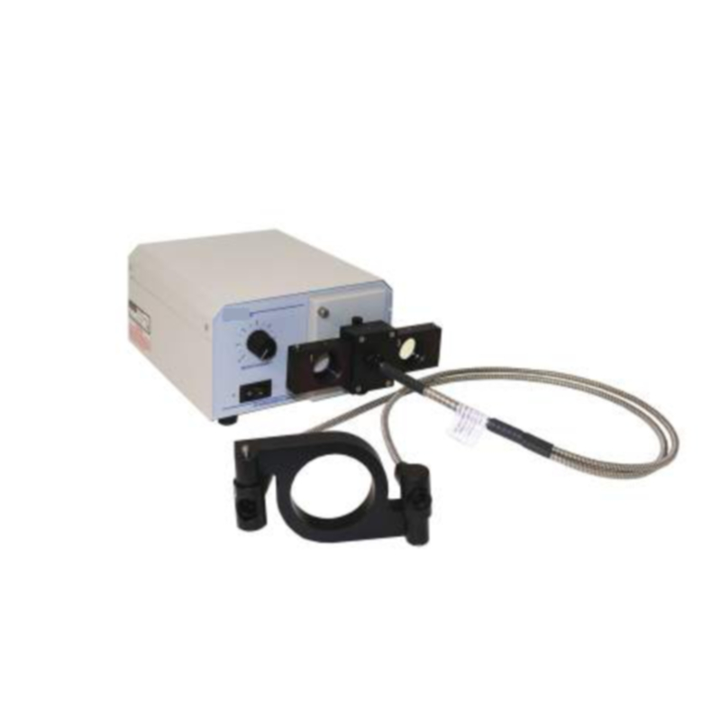 光纤钨灯光源 显微镜钨灯光源