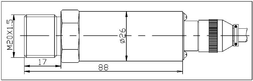 PTB502.jpg