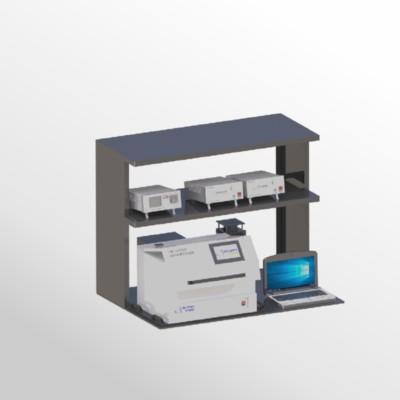 硅电池光谱响应系统(QE/IPCE)