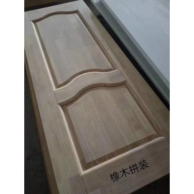 南京木门_南京原木门生产厂家-南京特亿福木业公司