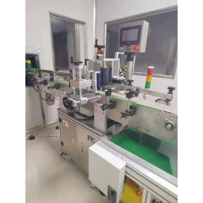 深圳二手回收电子设备回收机械设备处