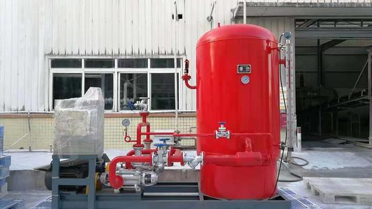 压力容器多少钱,压力容器设计,压力容器厂家