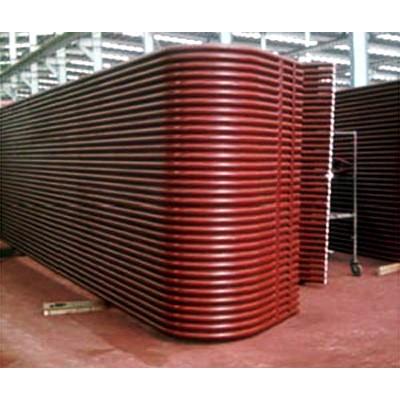 求购 锅炉A级部件 河南锅炉A级部件厂 锅炉A级部件生产基地