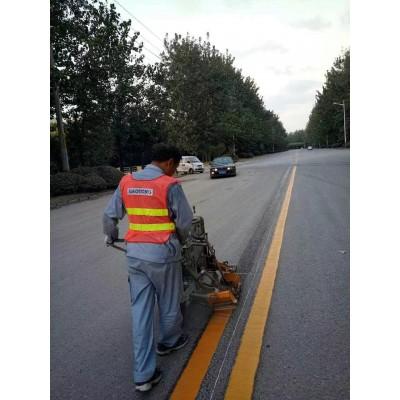 南京道路划线哪家比较好-南京达尊交通工程公司