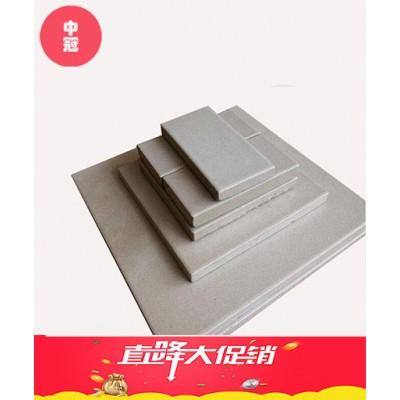 酸碱池推荐小尺寸耐酸砖 江苏15015耐酸砖价格低6