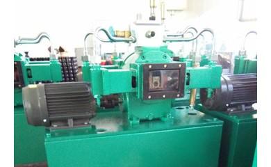 广西打压泵设备厂家使用与保养维修须知