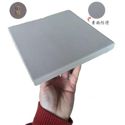 江西耐酸砖生产厂家|耐酸砖品牌|原产地6