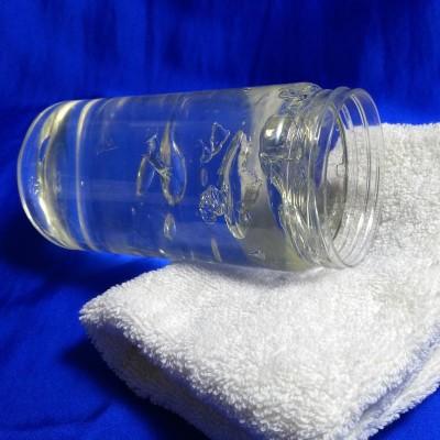通用型洗水硅油 EM-2180A