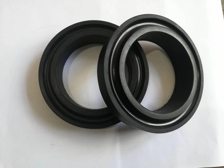 注胶机生产橡胶圈,沧州梯形橡胶圈生产制造