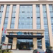 广州勒夫迈智能科技有限公司