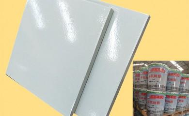 耐酸砖贴法/宁夏烟囱轻质耐酸砖销售6