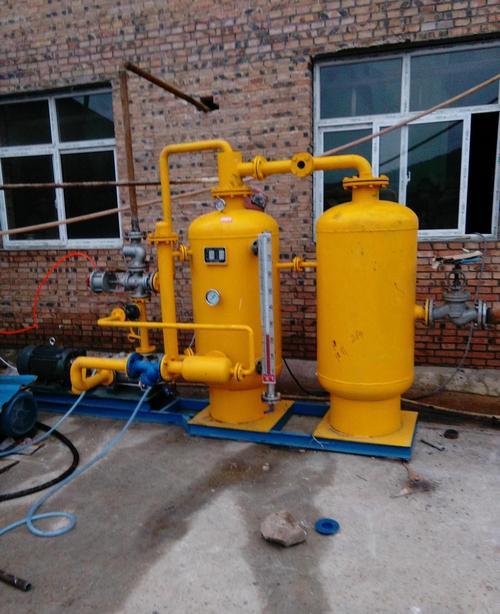 求购蒸汽凝结水回收设备,蒸汽凝结水回收设备安装